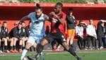 Fatih Karagümrük 2-2 Adana Demirspor (Maç sonucu)