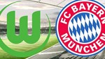 Almanya Kupası heyecanı NTV Spor'da!