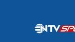 Sporun Manşetleri (26 Aralık 2018)