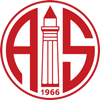 Antalyaspor