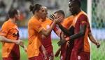 Galatasaray - Lazio maçı ne zaman, saat kaçta, hangi kanalda?