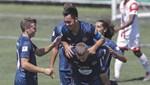 Yeni Zelanda'da Auckland City şampiyon ilan edildi