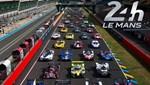 """FIA açıkladı: """"Le Mans 24 Saat"""" ertelendi"""