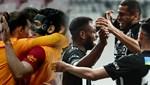 Süper Lig'de kimler düşebilir, kimler ligde kalabilir? Süper Lig'de şampiyonluk yarışı için kritik hafta...