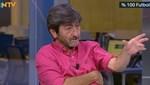 """""""Fenerbahçe, Jailson'u satacak"""""""