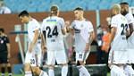 Beşiktaş - Gençlerbirliği maçı ne zaman, saat kaçta, hangi kanalda?
