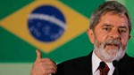 Silva ifade verdi