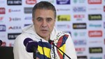Ersun Yanal: Fenerbahçe'nin şampiyonluğunun kurgu olduğunu söyleyenlere selam olsun