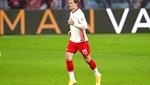 Leipzig golcü arıyor