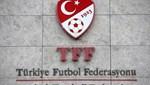 Galatasaray Başkanı Mustafa Cengiz ve Trabzonspor Başkanı Ahmet Ağaoğlu PFDK'ya sevk edildi