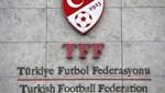 PFDK'dan TFF 1. Lig kulüplerine sosyal mesafe ve maske cezası