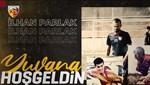 İlhan Parlak, Kayserispor'a döndü