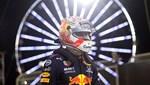 Formula 1'de yeni sezonun ilk sırası Max Verstappen'in