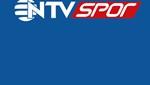 NBA All-Star 2019 ne zaman saat kaçta?