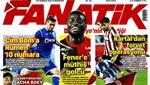 Sporun manşetleri (24 Temmuz 2021)