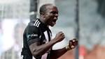 Vincent Aboubakar'dan şampiyonluk sözleri
