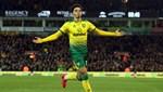 Premier Lig'de 28. haftanın en güzel 10 golü