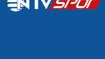 UEFA Haftanın 11'inde 1 Türk!