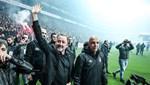 Beşiktaş'ta Sergen Yalçın belirsizliği sona eriyor