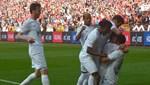Eskişehirspor 0-2 Giresunspor | Maç sonucu