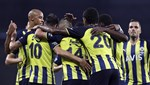 Hazırlık Maçı: Fenerbahçe 1-1 Dinamo Kiev