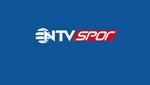 Rusya-Türkiye maçı Moskova'da