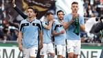 """Lazio'dan askıya alınan Serie A için """"mahkeme"""" uyarısı"""