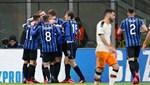 Atalanta 4-1 Valencia (Maç sonucu)