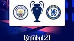 İstanbul'daki 2021 Şampiyonlar Ligi finali ne zaman, nerede? Finalde seyirci olacak mı?
