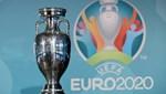 EURO 2020'de iki şehir değişti