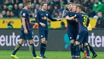 UEFA, RB Leipzig'e vizeyi verdi