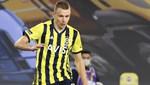 Attila Szalai, Kayserispor maçında nasıl oynadı?