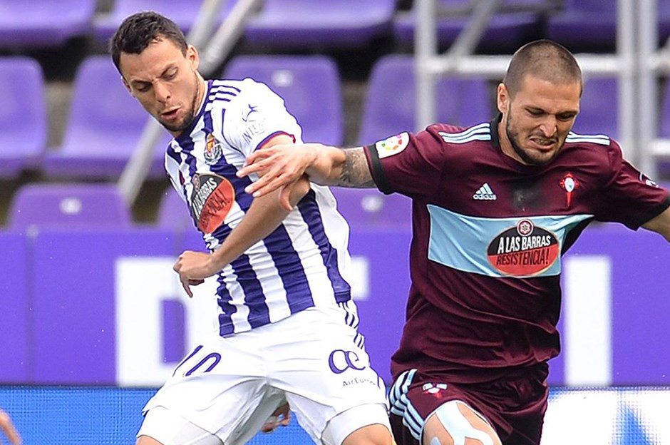 Celta Vigo vs Real Valladolid: Prediction, Lineups, Team News, Betting Tips & Match Previews