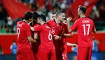 Türkiye-Fransa maçı ne zaman, saat kaçta, hangi kanalda?