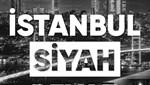 """""""İstanbul Siyah Beyaz"""""""