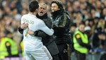 Mourinho'dan Ronaldo'ya hayır