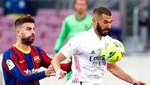El Clasico Barcelona - Real Madrid maçı ne zaman, saat kaçta, hangi kanalda? (Muhtemel 11'ler)