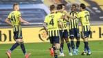 Fenerbahçe'nin rakibi Gaziantep FK