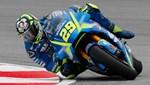 MotoGP'de sezon başlıyor