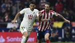 İsmail Köybaşı: İspanya'da beni Gareth Bale ile kıyasladılar