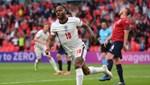 EURO 2020 Çekya 0-1 İngiltere (Maç sonucu)