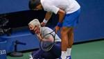 Djokovic'ten sağduyu çağrısı