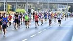 İzmir Maratonu, Pazar günü koşulacak