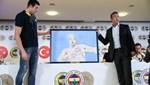 """""""Türk yüzme tarihinin gelmiş geçmiş en iyisi"""""""