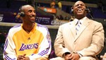 ''Kobe'siz hiçbir şey eskisi gibi olmayacak''