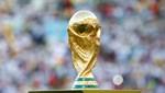 İngiltere gözünü 2030 Dünya Kupası'na dikti