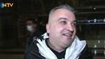 Rachid Ghezzal'ın transferini yetiştiren isim NTV'ye konuştu