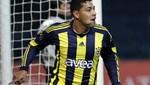 Andre Santos'tan Türkiye ve Fenerbahçe açıklaması: Tüm unutulmaz anları Türkiye'de yaşadım