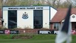Covid-19: İngiliz futbolunda yeni planlama