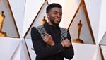 Sporun yıldızları, Black Panther'ı unutmadı